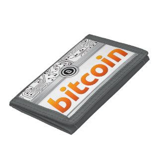 Gráficos de Bitcoin