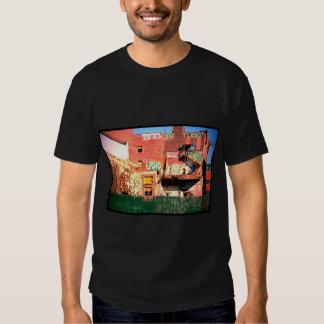 Grafik Factory Shirt