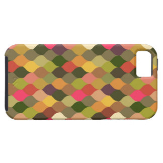 Grafik Plumage iphone box iPhone SE/5/5s Case