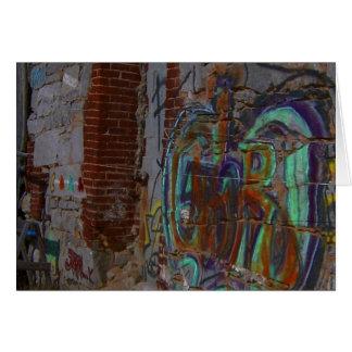 grafitti1 card