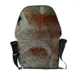 grafitti messenger bag