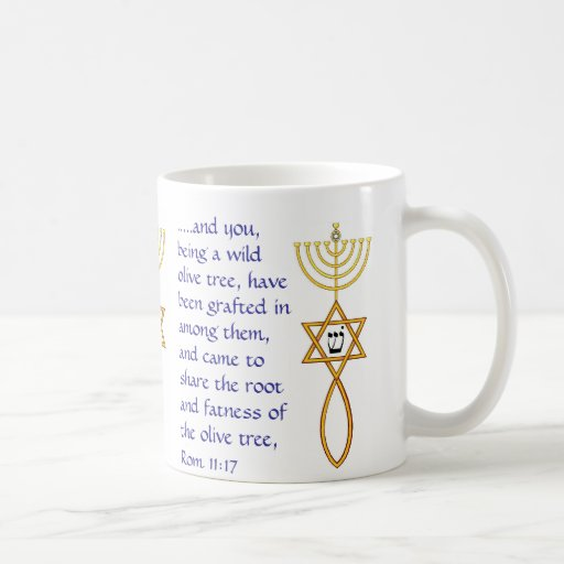 Grafted in seal with Sheen Mugs