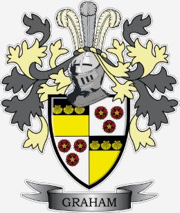 Family crest t shirts shirt designs zazzle graham family crest coat of arms t shirt altavistaventures Image collections