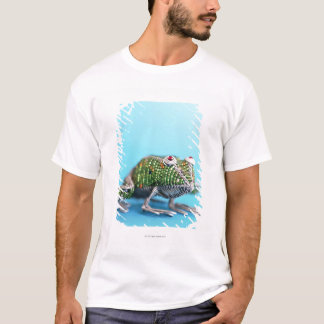 Grahamstown, Eastern Cape Province, South Africa T-Shirt