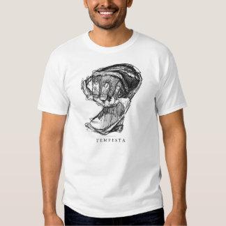 Grail Shirt