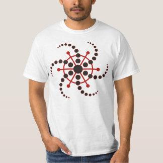 Grain circle VII/crop circle VII T-Shirt