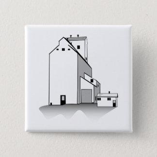 Grain Elevator Button