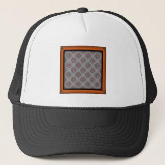 Grainy Suns Trucker Hat