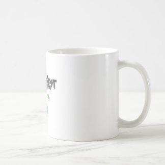 GramFest 2013 Classic White Coffee Mug