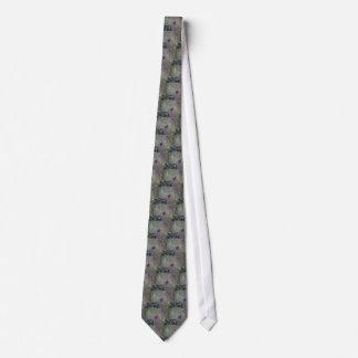 Gramma real corbatas personalizadas