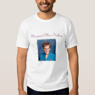 Gramma Shirt4 Playeras