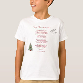 grammakids T-Shirt
