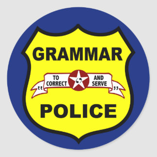 Police Badge Stickers | Zazzle - 24.8KB