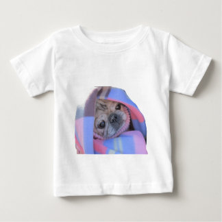 grammasally.png tee shirt
