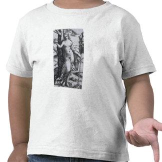 Grammer Tee Shirt