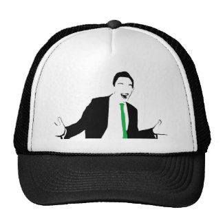 Grammerly Incorrect Hat