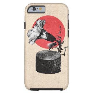 Gramophone Tough iPhone 6 Case