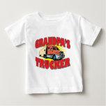 grampas trucker shirt