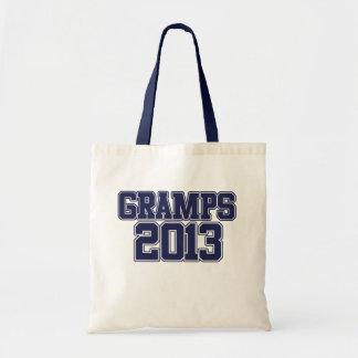 Gramps Bag
