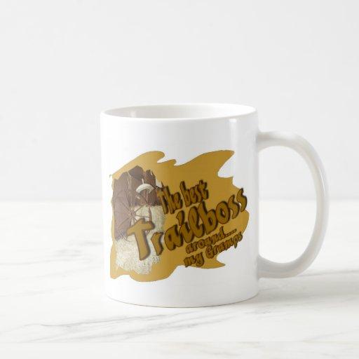 gramps coffee mug