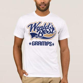 Gramps Gift T-Shirt
