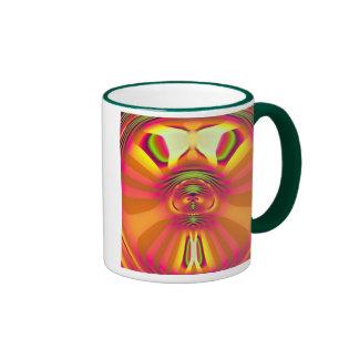 Gramps Ringer Coffee Mug