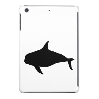 grampus, orca o orca carcasa para iPad mini retina