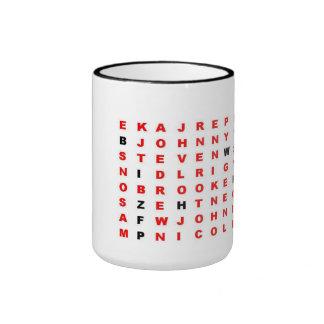 grampy mug ringer mug