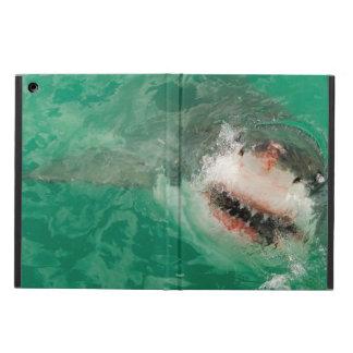 Gran blanco Shark1