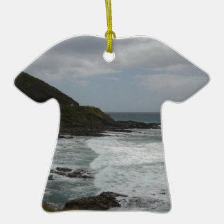 Gran camino del océano de Australia Adorno De Reyes