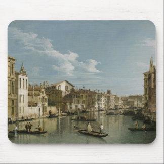 Gran Canal de Palazzo Flangini a Palazzo Bembo Tapetes De Ratones