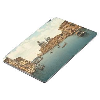 Gran Canal I, Venecia, Italia Cubierta De iPad Air