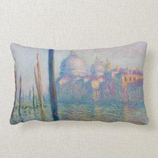 Gran Canal Venecia de Monet
