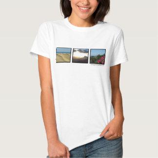 Gran Canaria 01 Shirt