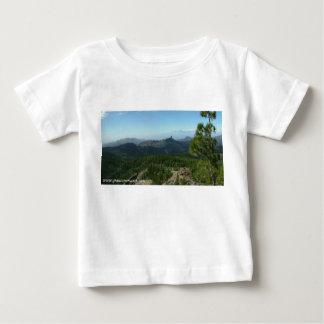 Gran Canaria 02 T-shirt