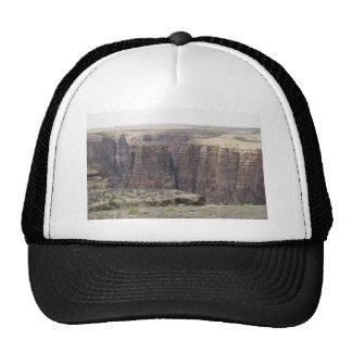 Gran Cañón, Arizona Gorro De Camionero