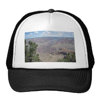Gran Cañón, Arizona Gorras De Camionero