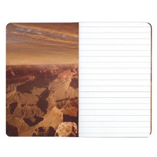 Gran Cañón Cuaderno Grapado