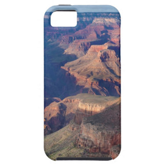 Gran Cañón rastro brillante del ángel iPhone 5 Funda