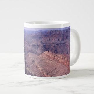 Gran Cañón Taza Grande
