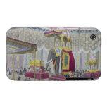 Gran exposición, 1851: Departamento indio de la iPhone 3 Carcasa