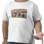 Gran exposición, 1851: Francia No.1, exhibición Camiseta