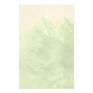 gran fondo de la acuarela - pinturas 2 de la acuar papeleria de diseño
