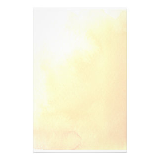 gran fondo de la acuarela - pinturas 4 de la acuar papeleria personalizada