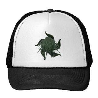 Gran gorra de Cthulhu