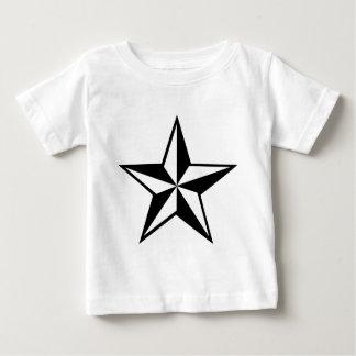 gran icono de la estrella t shirts