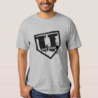 Gran Liga Camisas