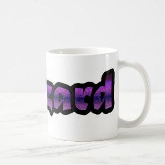 gran mago taza