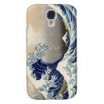Gran onda de Kanagawa