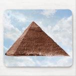 Gran pirámide - productos múltiples
